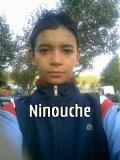 Photo de ninouchedu13015