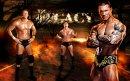 Photo de X-Morgane-a-la-WWE-X