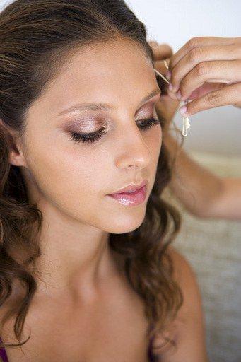 Beauté: Comment se coiffer pour une fête