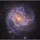 Photo de club-astronomie