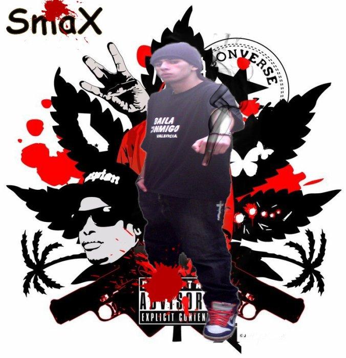 Blog de SmaX-GanGsTa