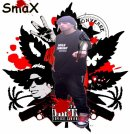 Photo de SmaX-GanGsTa