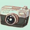 Photographie-Infos