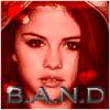 B-AnD