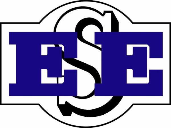 Elliott Electric Supply: Basic Distributor Services