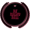 TheTorontoThrill