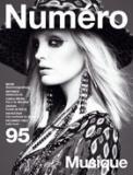 Photo de NUMERO-95