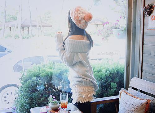 → Boite à images ☆