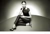 Sasha Pivovarova for Giada, Spring/Summer 2015