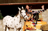 "Anna Selezneva for Vogue Japan, ""Joy of Pippi Longstocking"", September 2015, photographed by Giampaolo Sgura"