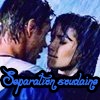 Separation-Soudaine