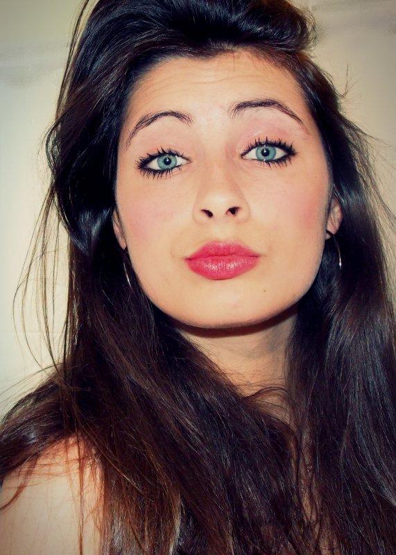 ღ  (8) Ton Cul Me Donne Chaud , Il Me Faut Un Oasis  (8) ღ  [ ткιèèтє ]   ღ