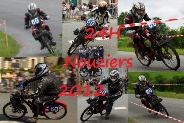 nouziers 2012