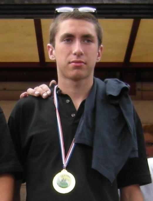 moi podium nouziers 2011