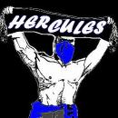 Photo de hercules-tanger