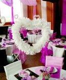 Photo de mariage2010lens