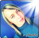 Photo de x-amanda-59