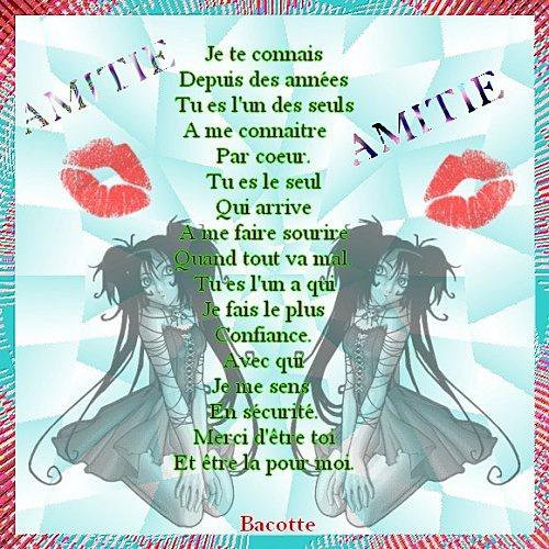 Poéme Pour Mon Petit Frére Que Jaime Adam Blog De Sasabodin17