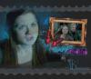Ginny Dans la nouvelle Vidéo d'Harry Potter 7.2