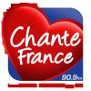 Chante-France