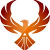 Maraudeur-Phoenix