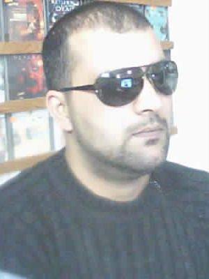Blog de nizar-669