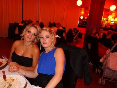 Cloé & AuréLie SuSuuu