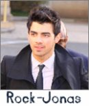 Photo de Rock-Jonas