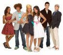 Photo de highschoolmusical33112