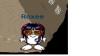 Roxee129