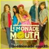 Leemonade-mouth