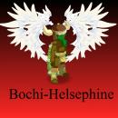 Photo de Bochi-Helsephine