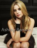 Photo de BensonAshley-S
