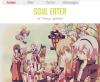 Soul Eater / ソウルイーター
