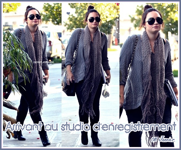 ● [ APPARITION - CANDIDS ].