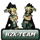 Photo de Hzk-team