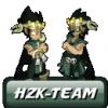 Hzk-team