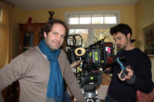 News tournage saison 13 (2)