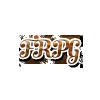 FindingRPG