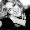Photo de Fan2-Celine-Dion