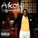 Photo de Akon-sky-Musique