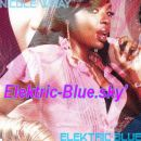 Photo de Elektric-Blue