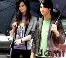 Photo de Jemi-x3-love