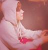 BieberJustTryingToKillMe