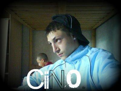C Ii N O0