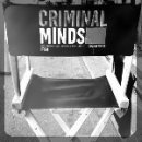 Photo de Xx-Criminal-Minds-xX