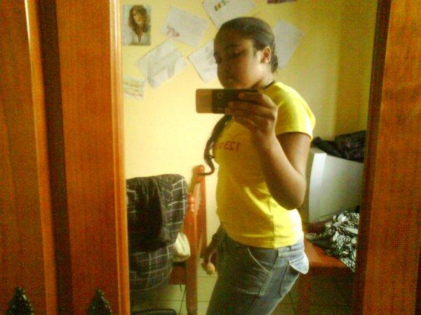 pose tof!!!