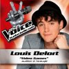 Video Games ~ Louis Delort (version studio)