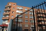 CHARENTON                                        Bobillot    Sellier     419     logements