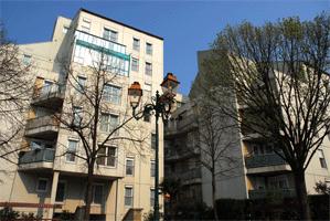ST MAURICE               Residence du Valais                  102    logements